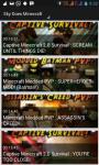 Minecraft Channel screenshot 5/6