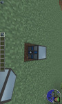 Minecraft Channel screenshot 6/6