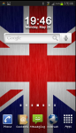England HD Wallpaper screenshot 1/3