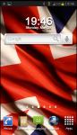 England HD Wallpaper screenshot 2/3