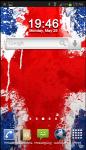 England HD Wallpaper screenshot 3/3
