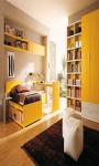 Bedroom Decorating Ideas free screenshot 1/3
