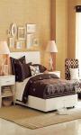 Bedroom Decorating Ideas free screenshot 2/3