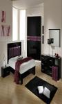 Bedroom Decorating Ideas free screenshot 3/3