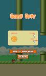 Pixel birds screenshot 4/4