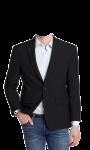 American Jacket Photo Suit screenshot 2/4