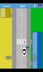 Traffic Run screenshot 1/5