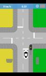 Traffic Run screenshot 2/5