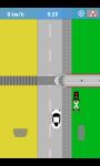 Traffic Run screenshot 3/5