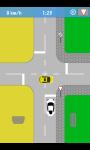 Traffic Run screenshot 4/5