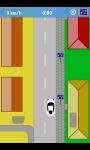 Traffic Run screenshot 5/5