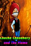 Chacha Chaudhary and The Flame screenshot 1/3