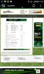 Soccer Prediction-SP screenshot 5/6