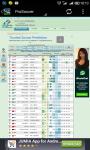 Soccer Prediction-SP screenshot 6/6