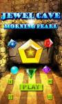 Cave Jewel: Morning Pearl screenshot 1/5