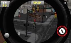 Best American Sniper - Aim and Shoot To Kill screenshot 5/6
