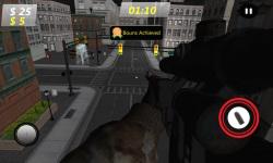 Best American Sniper - Aim and Shoot To Kill screenshot 6/6