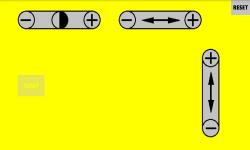 Ladder screenshot 5/6