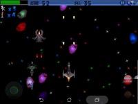 Space Alien Warrior screenshot 3/6