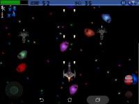 Space Alien Warrior screenshot 4/6