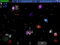 Space Alien Warrior screenshot 5/6