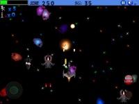 Space Alien Warrior screenshot 6/6