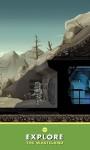 Fallout Shelter Top screenshot 1/4