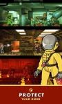 Fallout Shelter Top screenshot 4/4