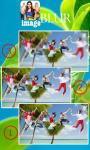 Blur Image Background screenshot 3/3