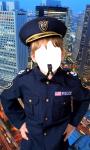 Police Photo Montage Free screenshot 6/6
