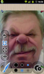 Photo Warp Pro screenshot 4/4