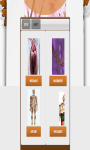MedicalBooks screenshot 2/3