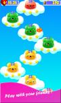 Memory Buster - Funny matching pairs screenshot 2/4