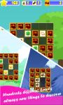 Memory Buster - Funny matching pairs screenshot 3/4
