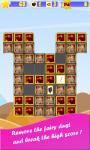 Memory Buster - Funny matching pairs screenshot 4/4