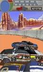 Crash Arena 3D 2016 screenshot 4/6