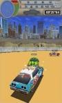Crash Arena 3D 2016 screenshot 6/6