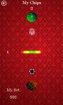 Slammers Casino screenshot 4/5