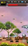 Cobra Strike lite screenshot 2/6