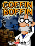 Coffin Boffin_xFree screenshot 2/4