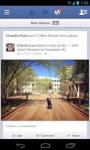 New Mobile Facebook plus facebook Guide screenshot 2/6