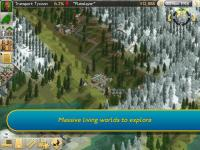 Transport Tycoon intact screenshot 3/6