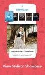 Look At Me- Fashion Network screenshot 3/4
