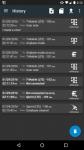 FiSwitch full screenshot 1/6