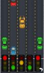 CAR CROSSING screenshot 3/4
