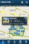 REALTOR.com Real Estate Search by Move, Inc screenshot 1/6
