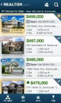 REALTOR.com Real Estate Search by Move, Inc screenshot 2/6