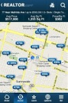REALTOR.com Real Estate Search by Move, Inc screenshot 5/6