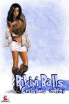 Bikini Balls 2 CE screenshot 1/1