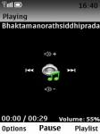 Vighnaharta screenshot 4/4